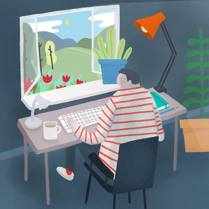Working+Window_Mark+Conlan