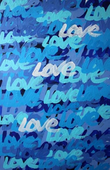 Alex Senchenko - Love II