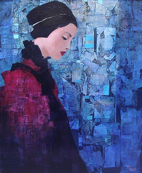 Richard Burlet-Reforme