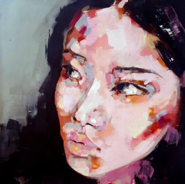 Thomas Donaldson - 1-21-16 head study