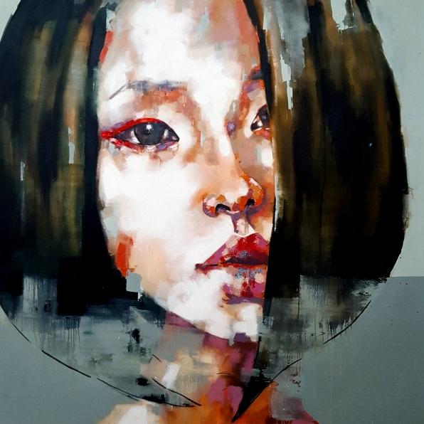 Thomas Donaldson - 72-26-16 head study