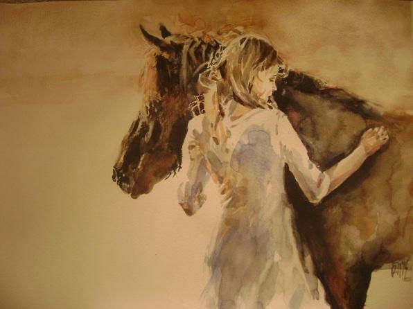 Boyana Petkova - Composition 7
