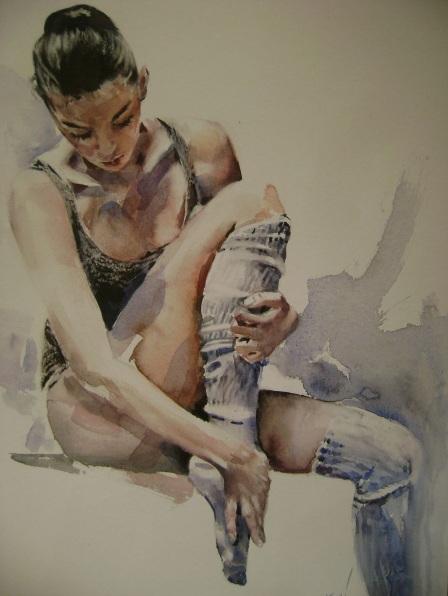Boyana Petkova - HER 3