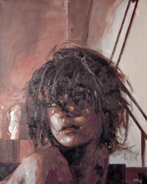 Mike Nicoll - Artemide