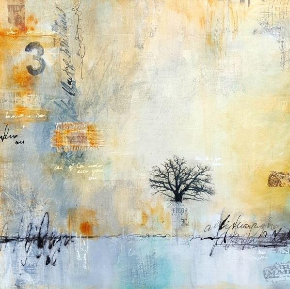 Laura Spring - Memories faded
