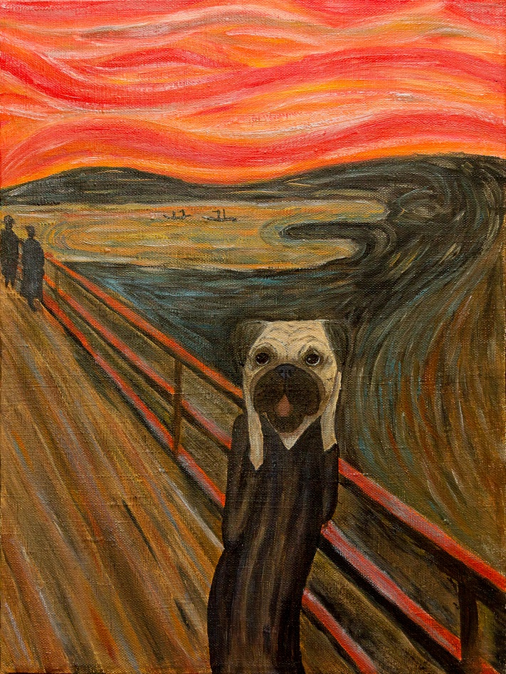 wombart-ustymenko-edvard-pugch-the-pugscream-pug-portrait-art-artwork-painting-устименко-картина-мопс-портрет