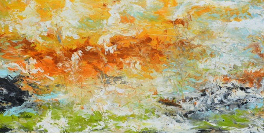 andrada-anghel-morning-to-evening-reflection-abstract-landscape-painting