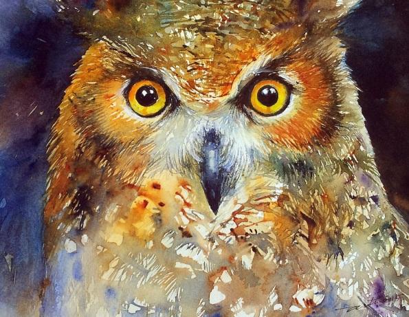 arti-chauhan-night-owl