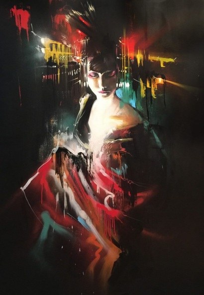 dan-kitchener-butterfly
