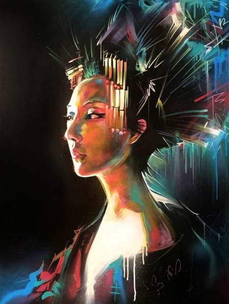 dan-kitchener-queen-of-lights