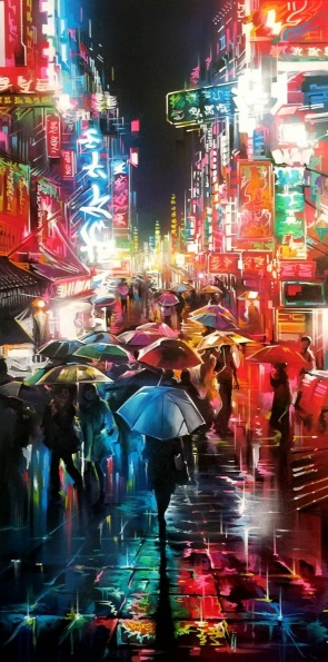 dan-kitchener-streets-of-colours