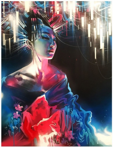dan-kitchener-the-queen-of-neon