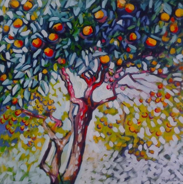duncan-barker-persimmon-tree