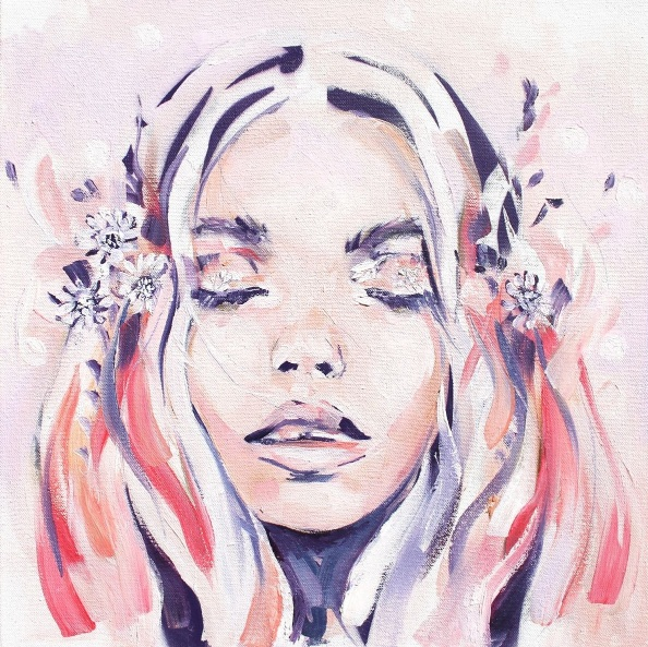 hannah-adamaszek-wildflower-haze