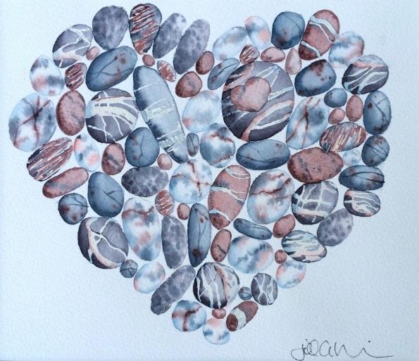 jill-griffin-pebble-treasure