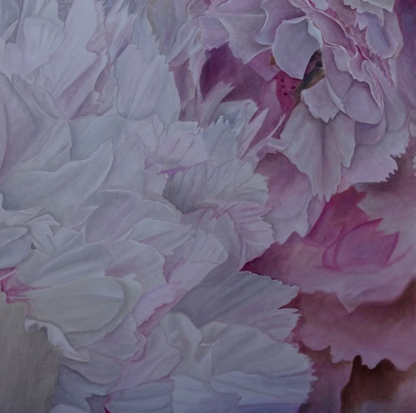 julie-martin-two-peonies