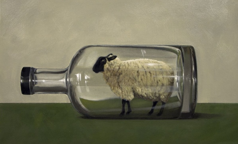 mike-skidmore-sheep-in-a-bottle