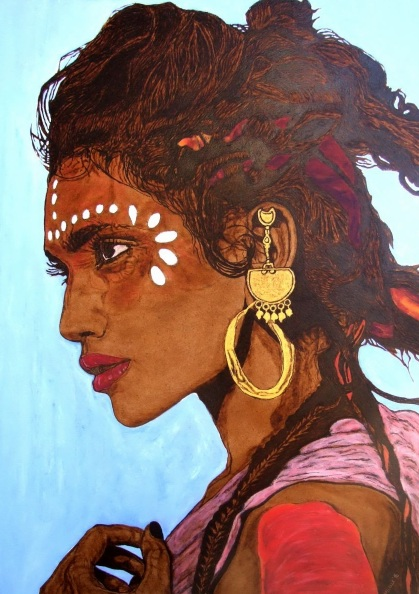 millis-pyrography-native-beauty