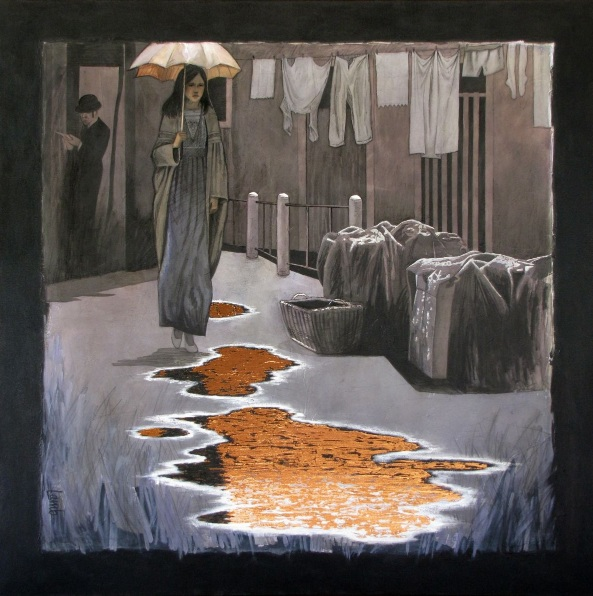 sandra-lamb-copper-rain