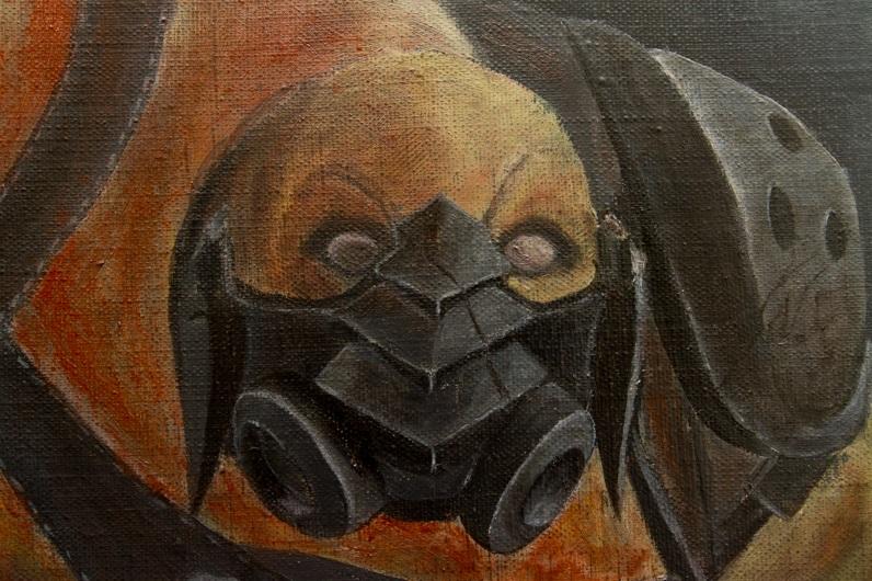wombart-ustumenko-dota2-pudge-detail-art-painting-дота2-пудж-картина-устименко