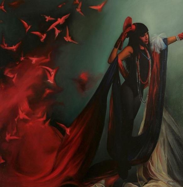yigit-dundar-release-my-soul