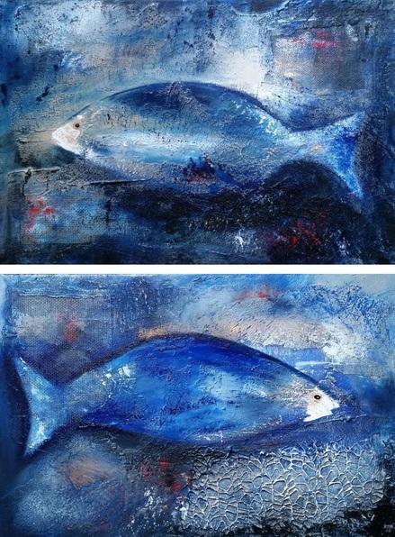 aliz-polgar-fish