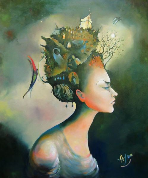 anita-zotkina-enlightenment