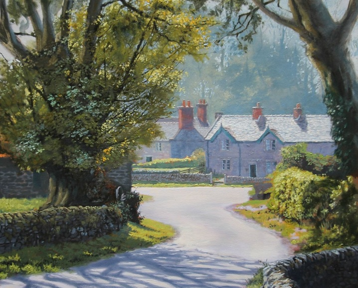 david-barber-chapel-lane