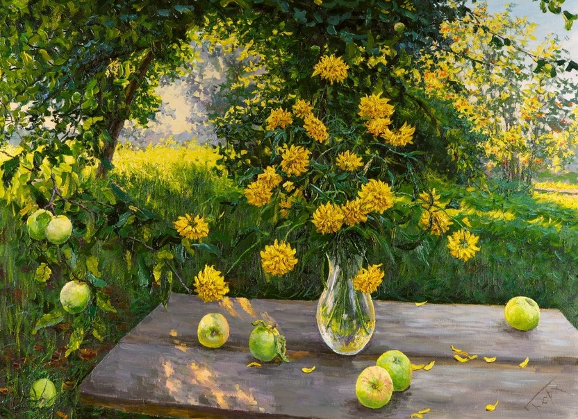 elena-barkhatkova-summer-still-life