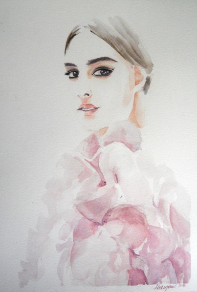 jelena-milojevic-watercolour-illustration-1
