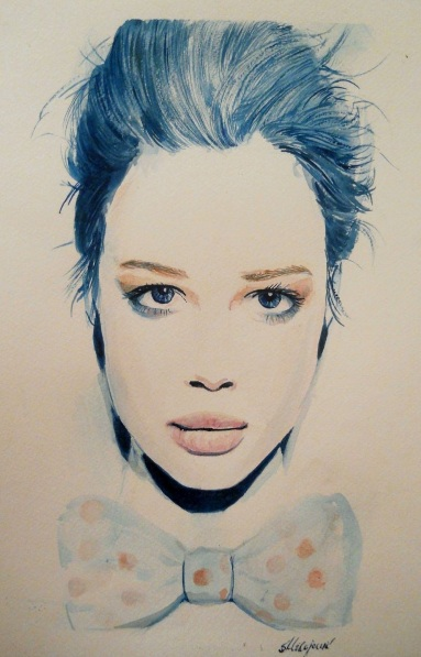 jelena-milojevic-watercolour-illustration