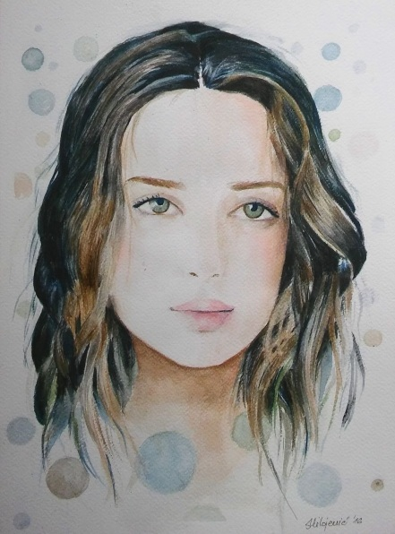 jelena-milojevic-watercolour-illustrations