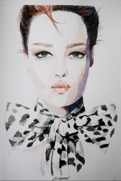 jelena-milojevic-watercolour-illustration-2