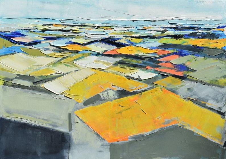 karina-antonczak-landscape-94