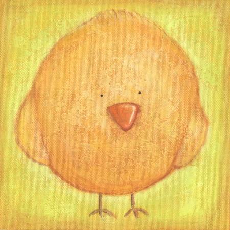 megumi-lemons-chicken