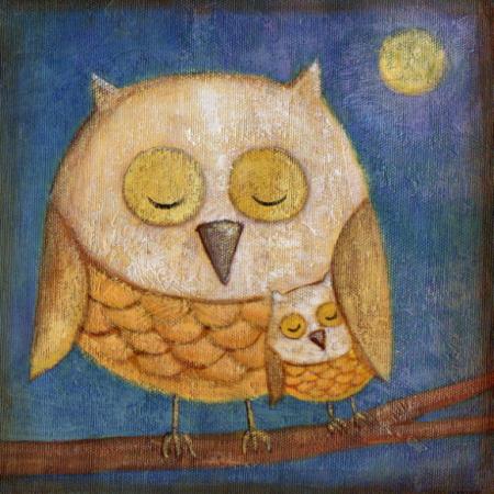 megumi-lemons-owls