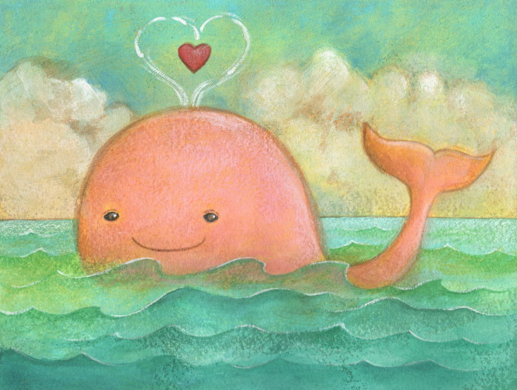 megumi-lemons-whale