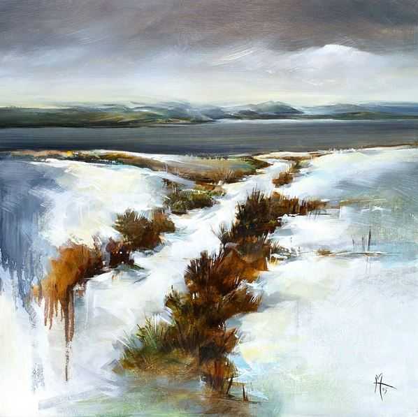 mike-hall-mikehallart-remember-that-winter