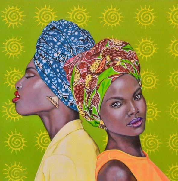 monika-rembowska-african-women