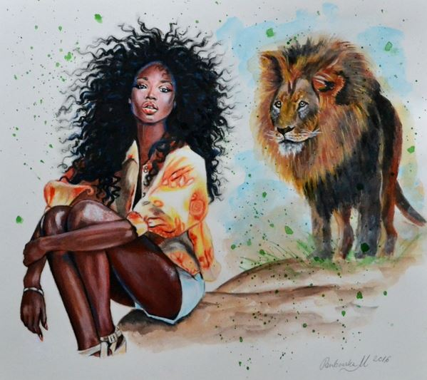 monika-rembowska-sognando-africa-2