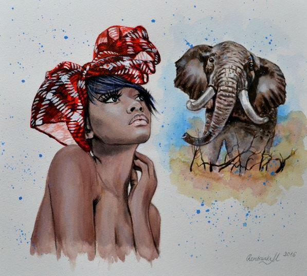 monika-rembowska-sognando-africa