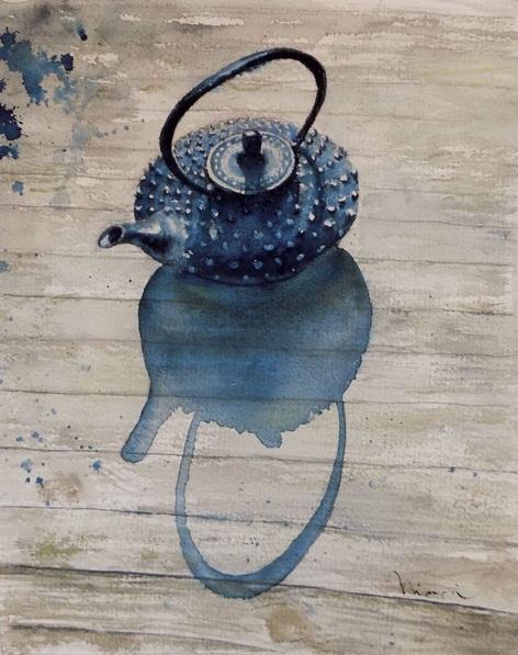nina-kirova-a-teapot