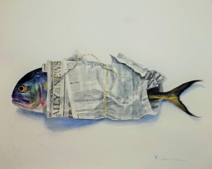 nina-kirova-fish-stories