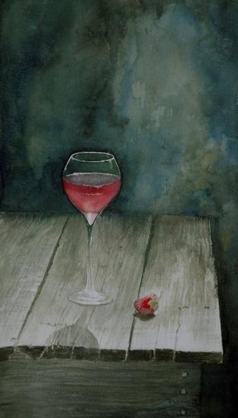 nina-kirova-strawberry-wine