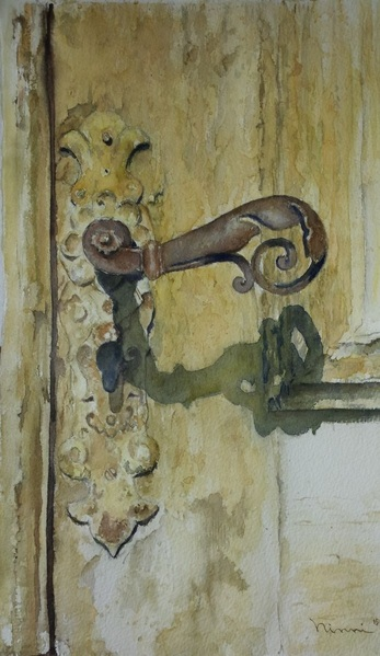 nina-kirova-watercolour-painting