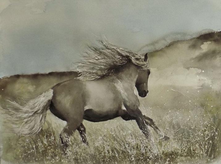 nina-kirova-wild-dream