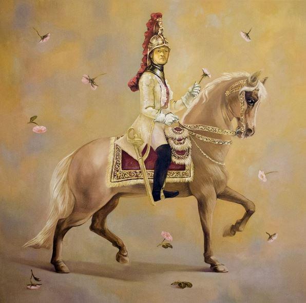 oksana-reznik-charming-guardsman