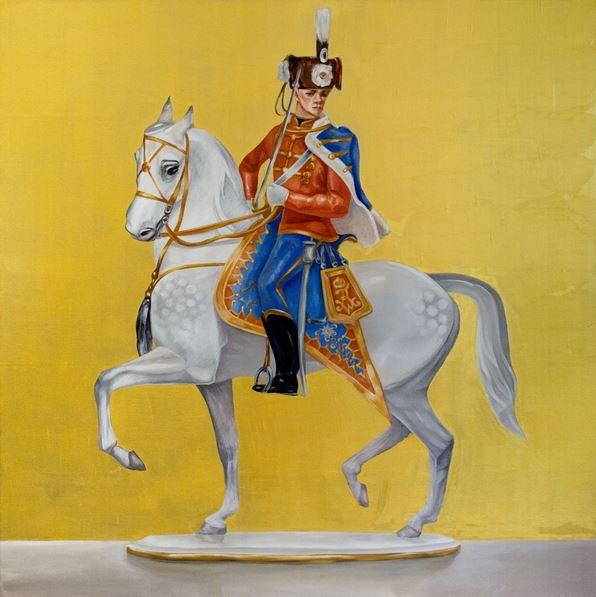 oksana-reznik-hussar