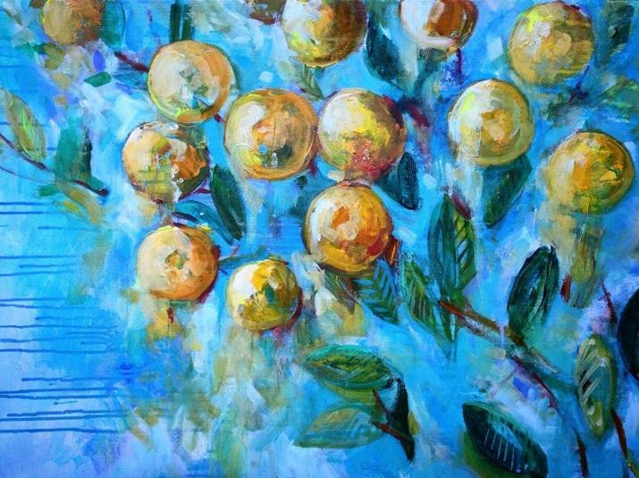 olga-pascari-clementines-2