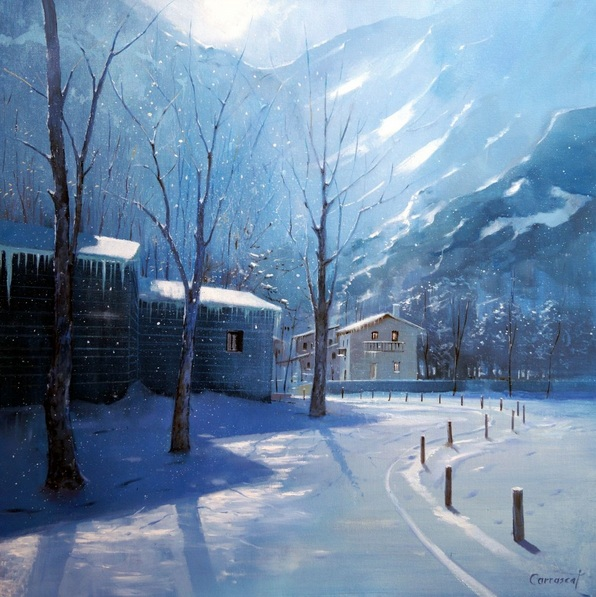 rafael-carrascal-luz-nevada